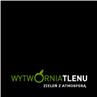 Opinie projekt ogrodu Wrocław