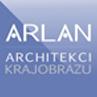 Opinie architekt krajobrazu Wrocław